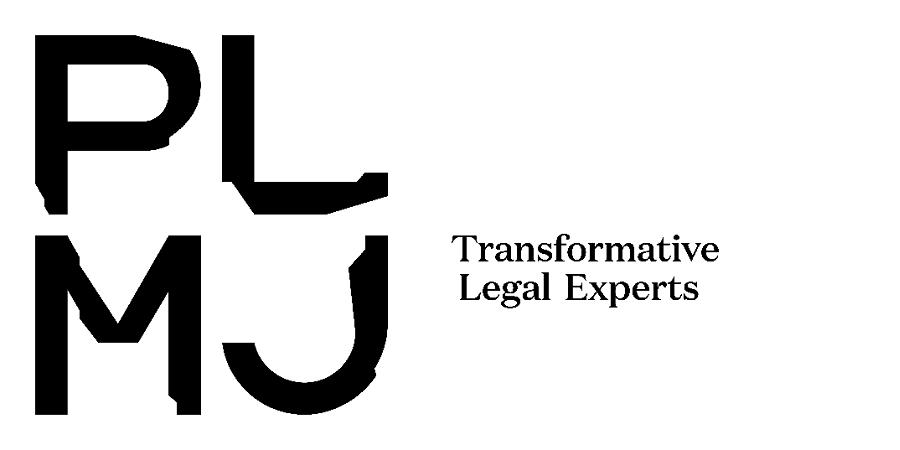 plmj novo logo