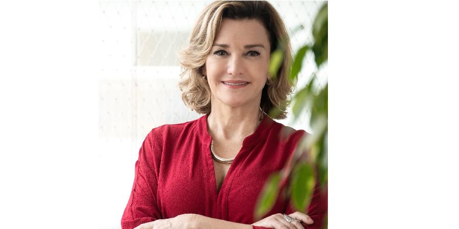 Sandra Turchi Digitalents Divulgação