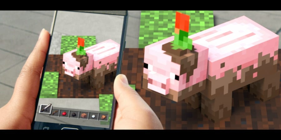 Muddy-Pig-Still-Matted-minecraft