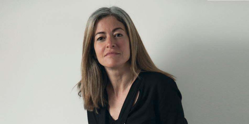 A campanha da minha vida: Ana Cunha, fundadora do ACBD Studio