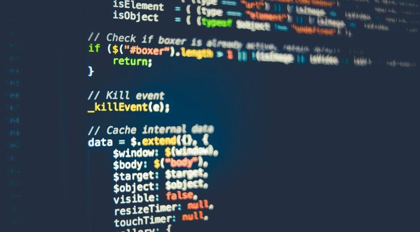 coding programar
