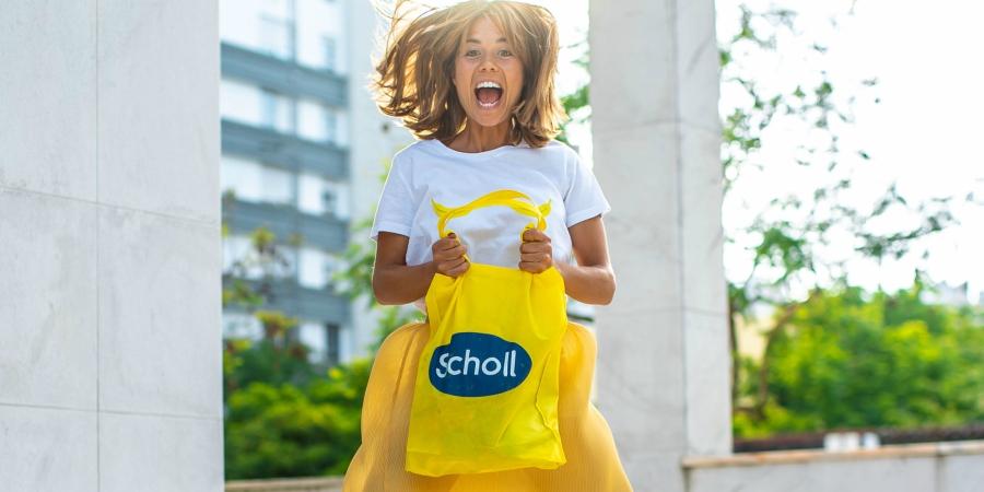 Isabel Silva Scholl_1