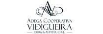 acvca_logo