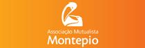 Ass_Mut_Montepio_logo