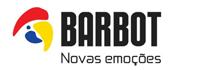 barbot_logo