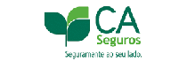 CA_Seg_logo
