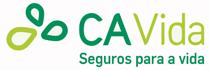 CA_Vida_Logo