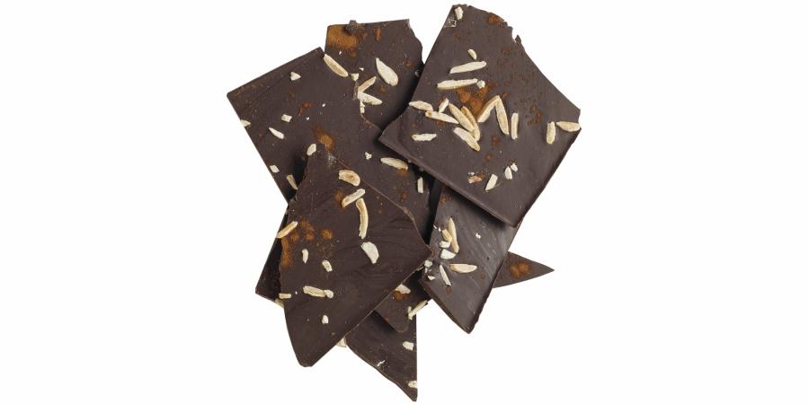 chocolate Casa Grande