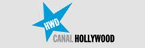 cnl-holly_logo