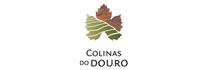 colinasdodouro_logo