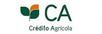 Credito-Agricola_logo
