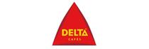 delta-cafes_logo