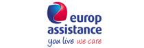 europassistance1