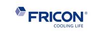 Fricon_logo
