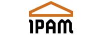 Ipam_logo
