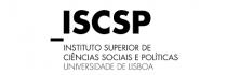 iscsp_logo
