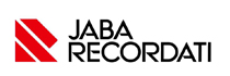 jaba1