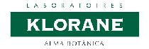 klorane1