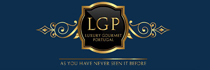 luxury_logo