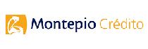 Montepio_Cred_Logo