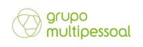 Multipessoal_logo
