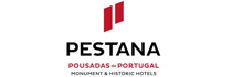 pestana_logo