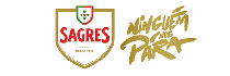 sagres_logo
