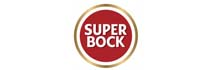 superbock_logo