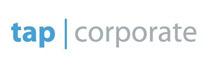 tap_corporate