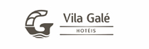 Vila-Gale2