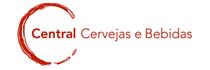 scc_logo