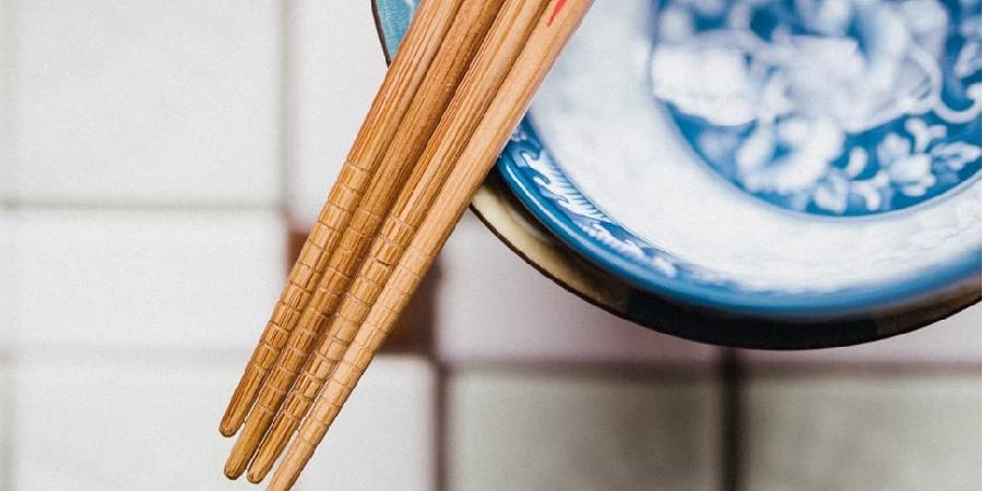 Avenida SushiCafé leva tradição japonesa à mesa