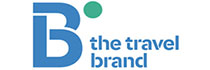 the-traval-brand