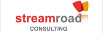 STREAMROAD CONSULTING
