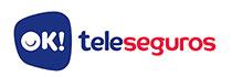 tele-seguros