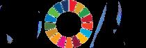 un-sdg-logo