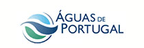 aguas-de-portugal-logo
