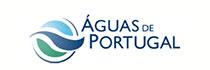 aguas-de-portugal-logo