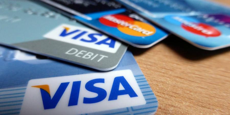 cartoes de credito