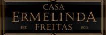 CASA-ERMELINDA-FREITAS