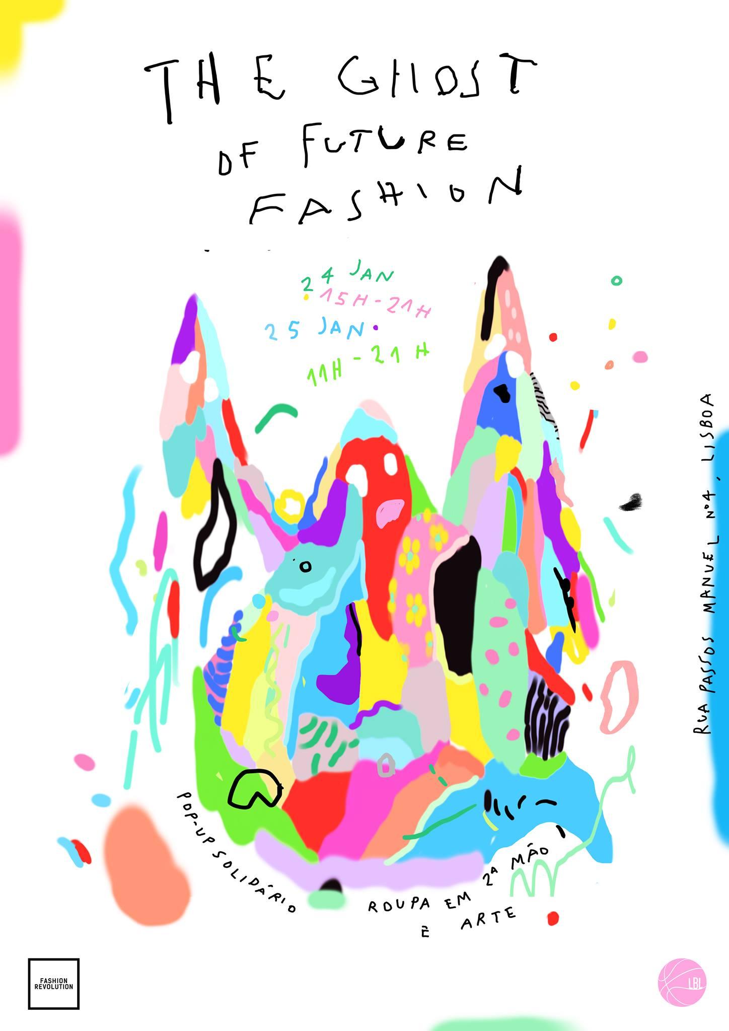 Evento Revenda de Vestidos Chega à sua 4ª edição! | Mariée