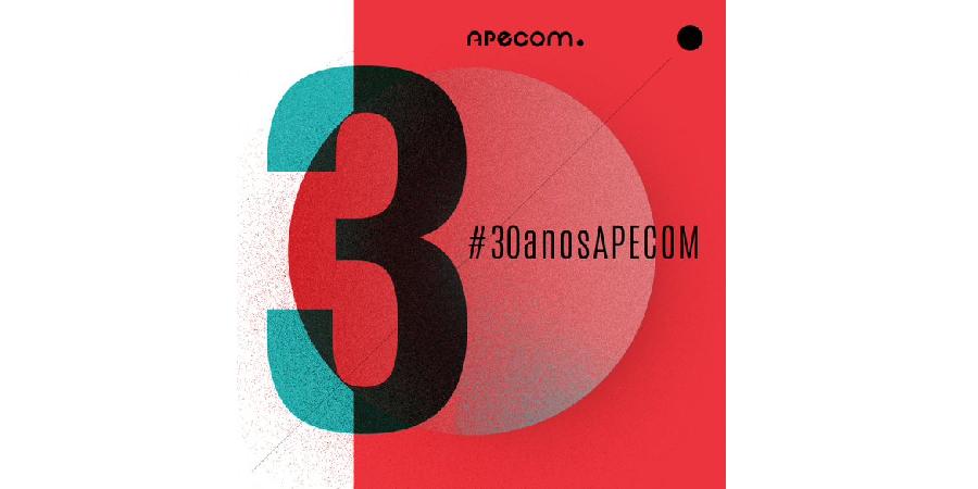 APECOM celebra 30 anos em debate sobre o sector