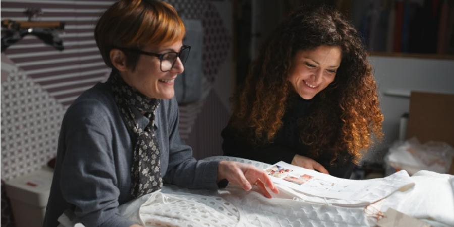 Fundação Yves Rocher atribui 18 mil euros a empreendedoras portuguesas
