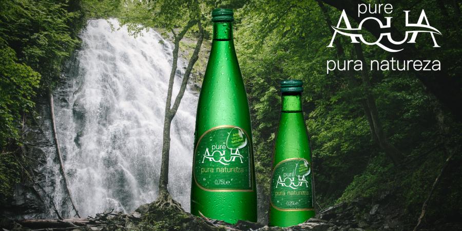 PURE AQUA_agua com gas